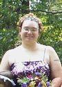 Kristen Splain Ohlinger Class of 2000