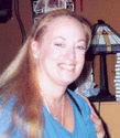 Patricia Lozon Class of 1975