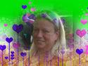 Theresa Branham Hercamp Class of 1983
