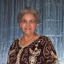 Alba Ponce Class of 1966