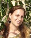Brandi Herrera Page Class of 1994