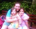 Tabitha Spath Myers Class of 2001