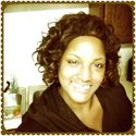 Frances Perry Bledsoe Class of 1998