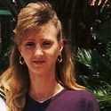 Charlene Wolford Gaines Class of 1986