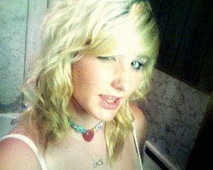 Katy Cameron Ann Sobrato High School Morgan Hill Ca