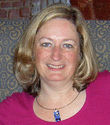 Nancy Babine Held Class of 1975