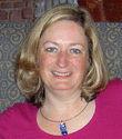 Nancy Babine Held Class of 1975