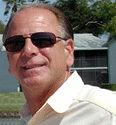 Gary  S  Lukich Class of 1969