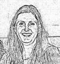 Michelle Riethman Aufderhaar Class of 1993