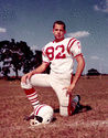 Larry  Martin Class of 1966