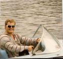 Andrew  Schenck Class of 1986