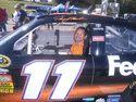Ryan Dean Fry Class of 1999