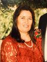 Annie  Perez Class of 1966