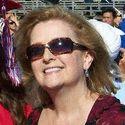 Karen Anne Duval Duval Beck Class of 1971