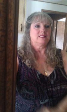 Marcia Hoagland Yocum Bell Gardens High School Bell Gardens Ca