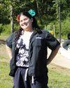 Katie  Roberts Class of 2007