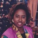Regina Grant Class of 1987