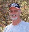 Steve  Johnstun Class of 1967