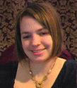 Victoria Hawkins Gates Class of 1999