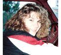 Christina LaCoss Gildner Class of 1992