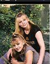 Brenda  Rhyndress Class of 1997