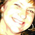 Connie Brunette Schultz Class of 1982