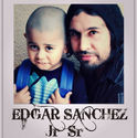 Edgar  Sanchez Class of 1999
