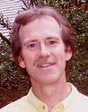 Alan  Gamble Class of 1978