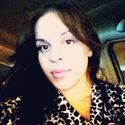 Joanna  Rodriguez Class of 2003