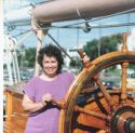 Juanita  Thornton Class of 1966