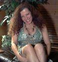 Kathy Burch Burgess Class of 1975