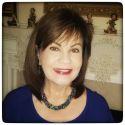 Lori Laraine Plummer Howard Class of 1965