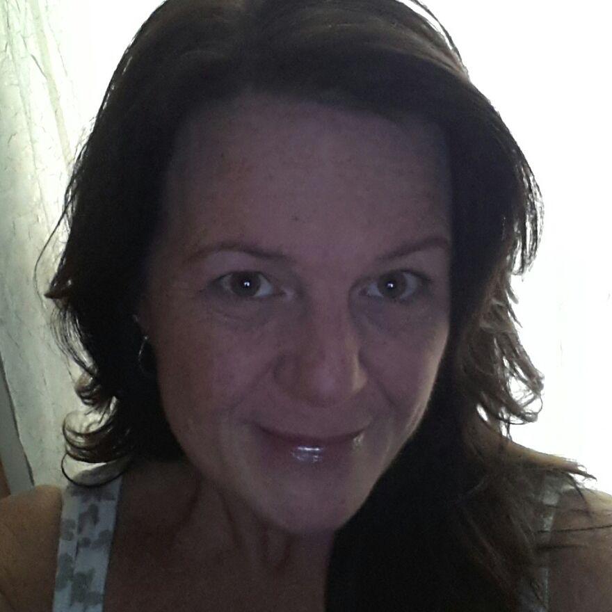 Shelley Nunemaker - Garrard County High School - Lancaster, KY