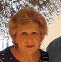 Maria Lombardo Aparo Class of 1965