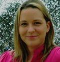 Melissa Kimble Class of 2003