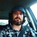Michael Scarpelli Class of 2003
