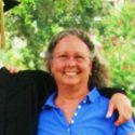 Jane  Adair Class of 1970