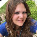 Lauren Singer Class of 2003