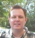 Robert Barker Class of 1983