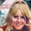 Penny Nichols Class of 1965