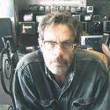 Paul Mackley Class of 1975