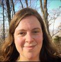 Jennifer Dumond Edwards Class of 2001