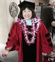 Janine Yokochi Ezaki Class of 1969