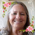 Cindy Shaw Clonch Class of 1974