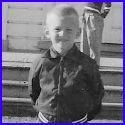 Paul Ennis Class of 1969