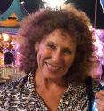 Suzanne Greene Bolton Class of 1974