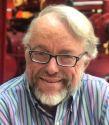 Alan  Holt Class of 1972