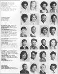 Yearbook Photos Boo-Bru Pg 122.