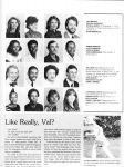 Yearbook Photos Bry-Cap Pg 123