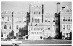 Jr High/Old High School
